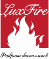 /files/34/7/LuxFire.png